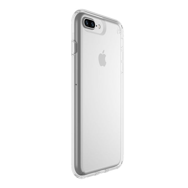 generic-tpu-case-iphone-6-7-8-plus-white-2