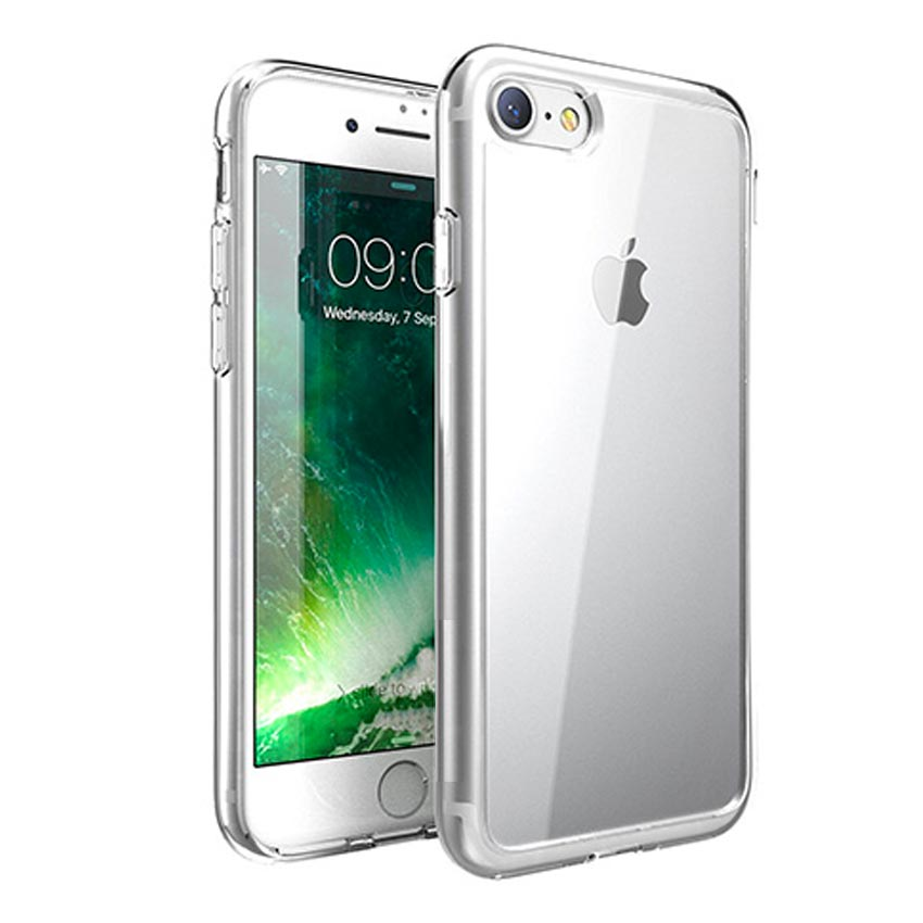 generic-tpu-case-iphone-6-7-8-white