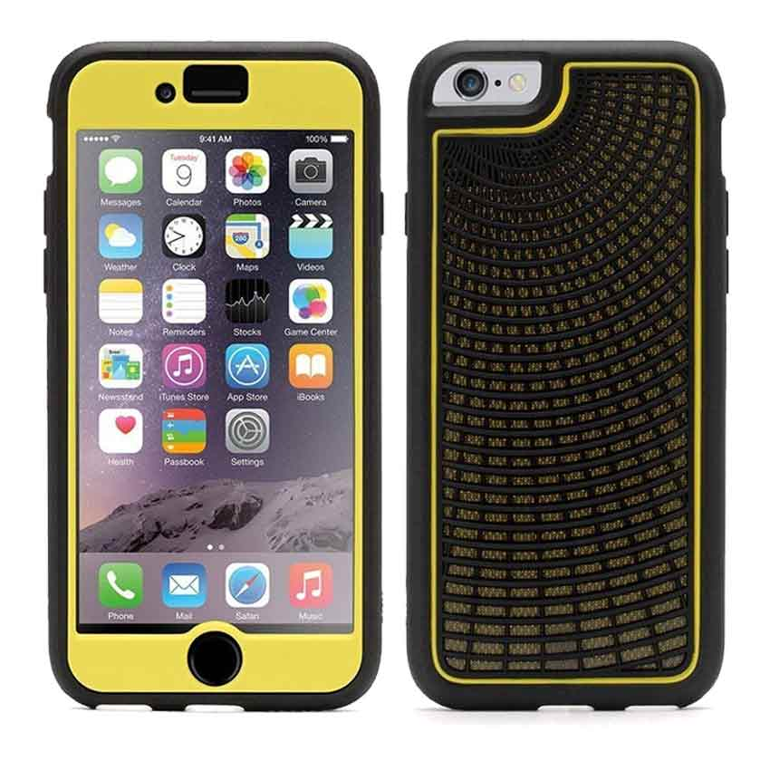 griffin-identity-case-iphone-6-6s-black-yellow