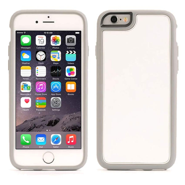 griffin-identity-case-iphone-6-6s-white-grey