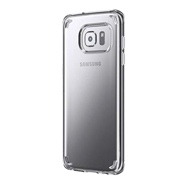 griffin-reveal-case-samsung-galaxy-s7-edge-gb43448-clear-1