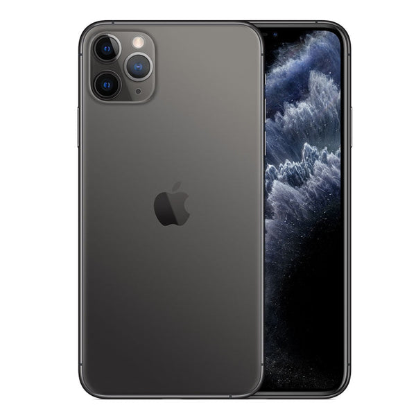 iphone-11-space-grey-1