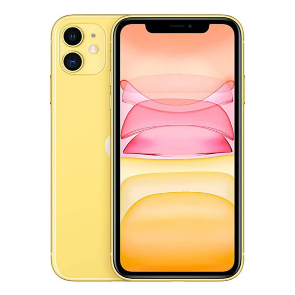 iphone-11-yellow