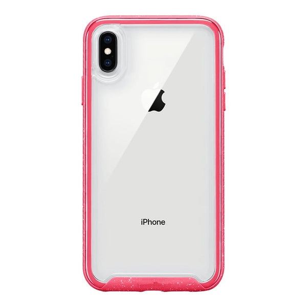 iphone-xs-max-nakd-case-pink-1