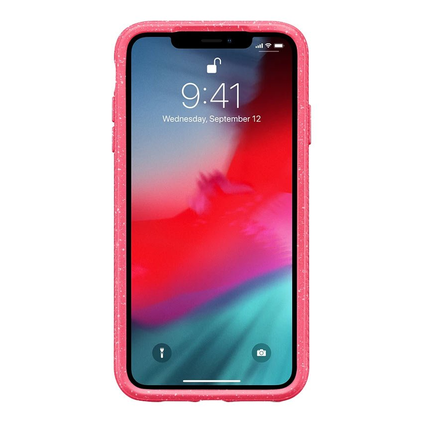 iphone-xs-max-nakd-case-pink-2