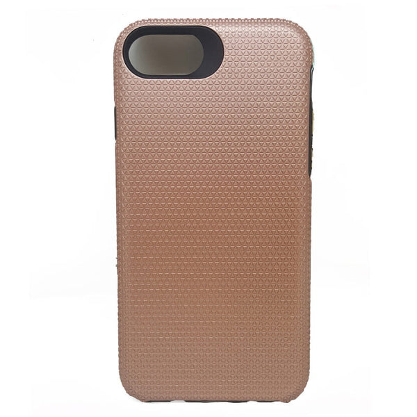 ipphone7-rose-gold1