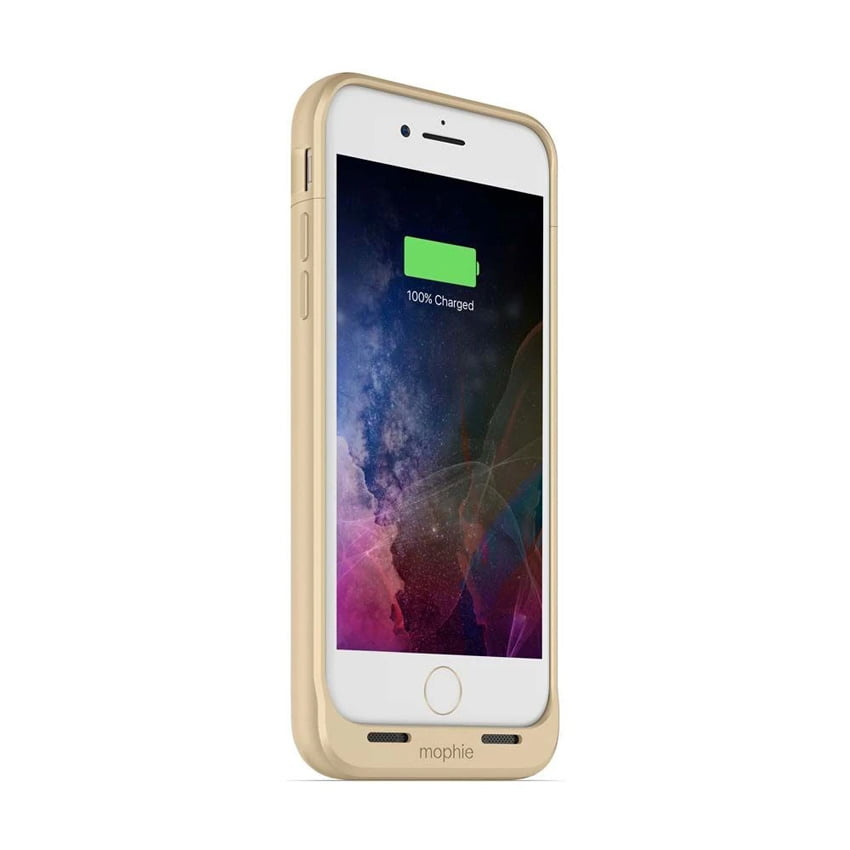 Mophie Juice Pack Air Iphone 7 Fonez You'll find new or used products in mophie cell phone cases on ebay. fonez