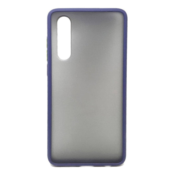 moshadow-case-for-huawei-p30-navy-multi-1