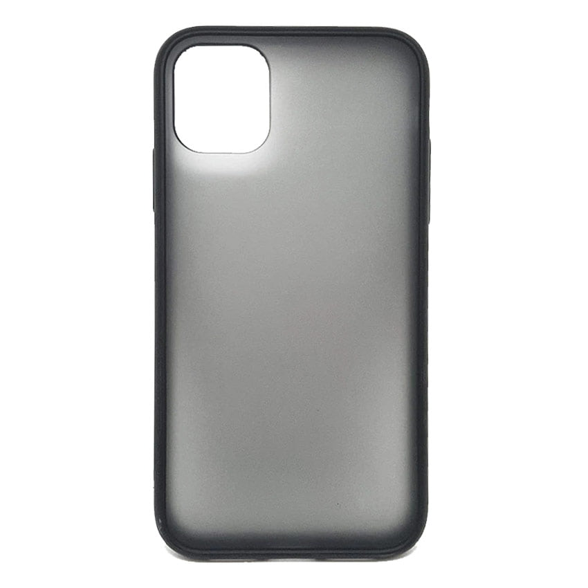moshadow-case-for-iphone-11-pro–black2