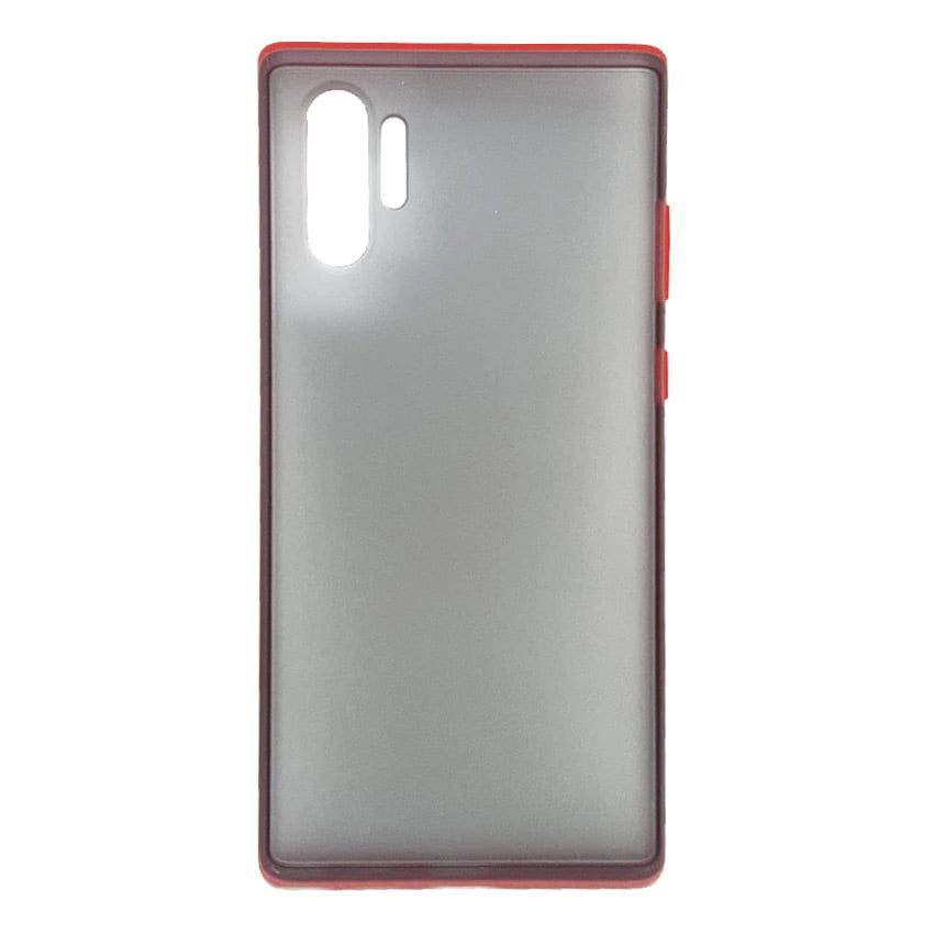 moshadow-case-for-samsung-galaxy-note-10-plus-black-red-1