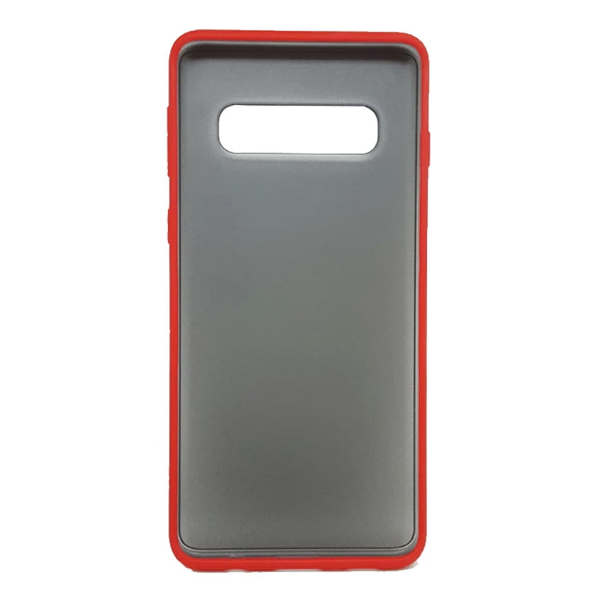 moshadow-case-for-samsung-s10-s10plus-red-1