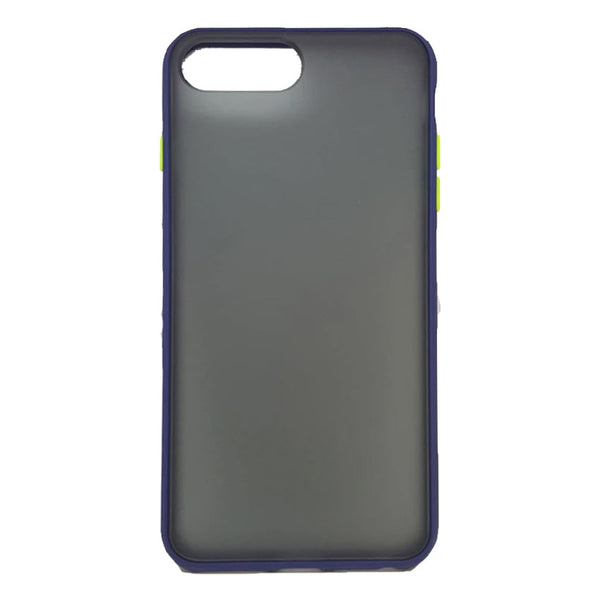 moshdaow-case-for-iphone-6-7-8-plus-navy-green-1