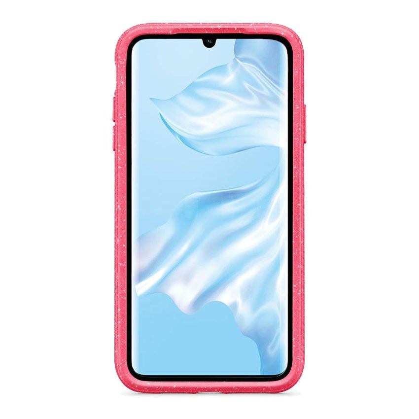 nakd-case-huawei-p30-p30pro-pink-clear