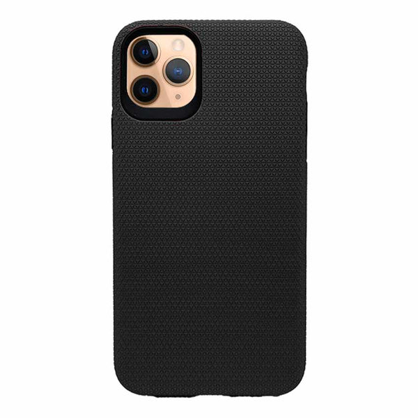 net-protective-case-for-iphone-11-pro-black