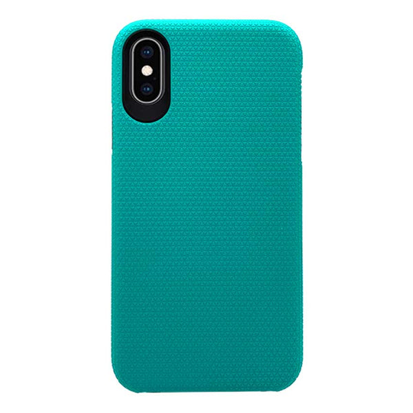 net-protective-case-for-iphone-xs-x-turquoise