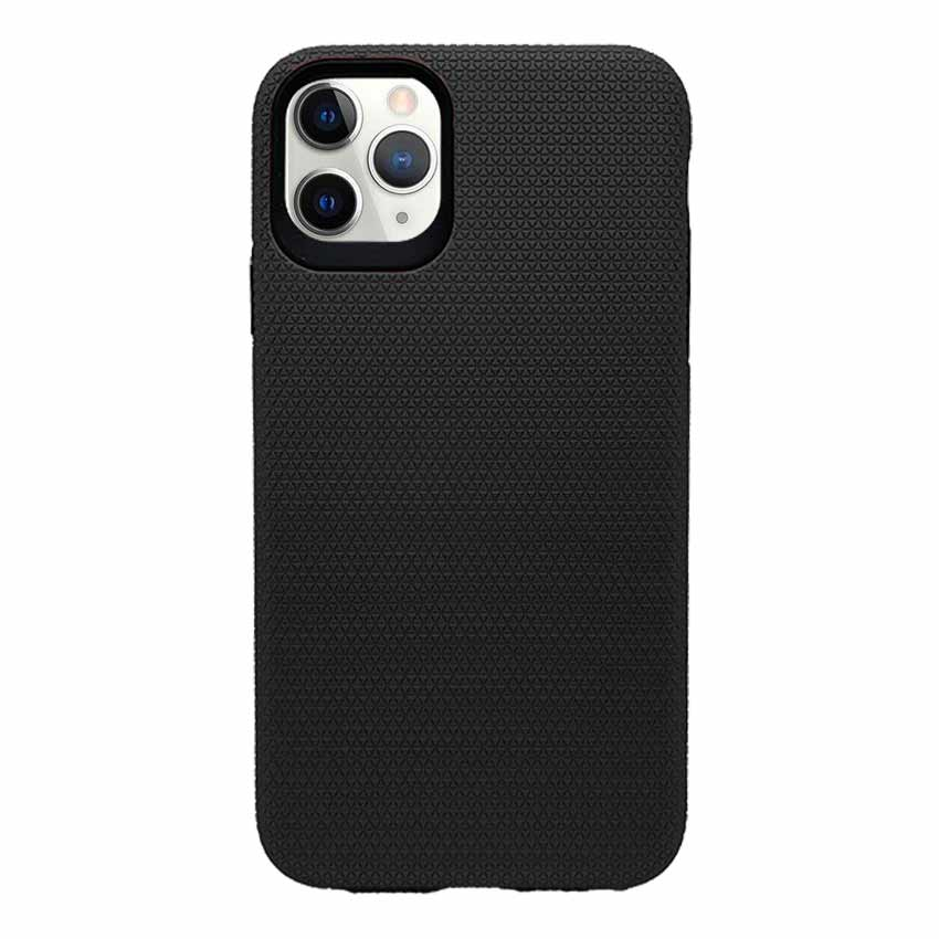 net-protective-case-for-iphpne-11-pro-max-black