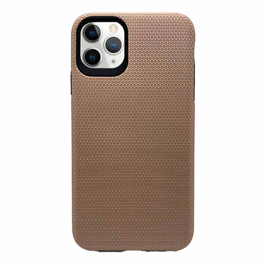 net-protective-case-for-iphpne-11-pro-max-gold