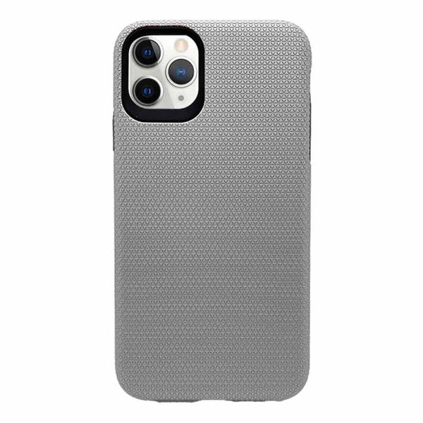 net-protective-case-for-iphpne-11-pro-max-silver