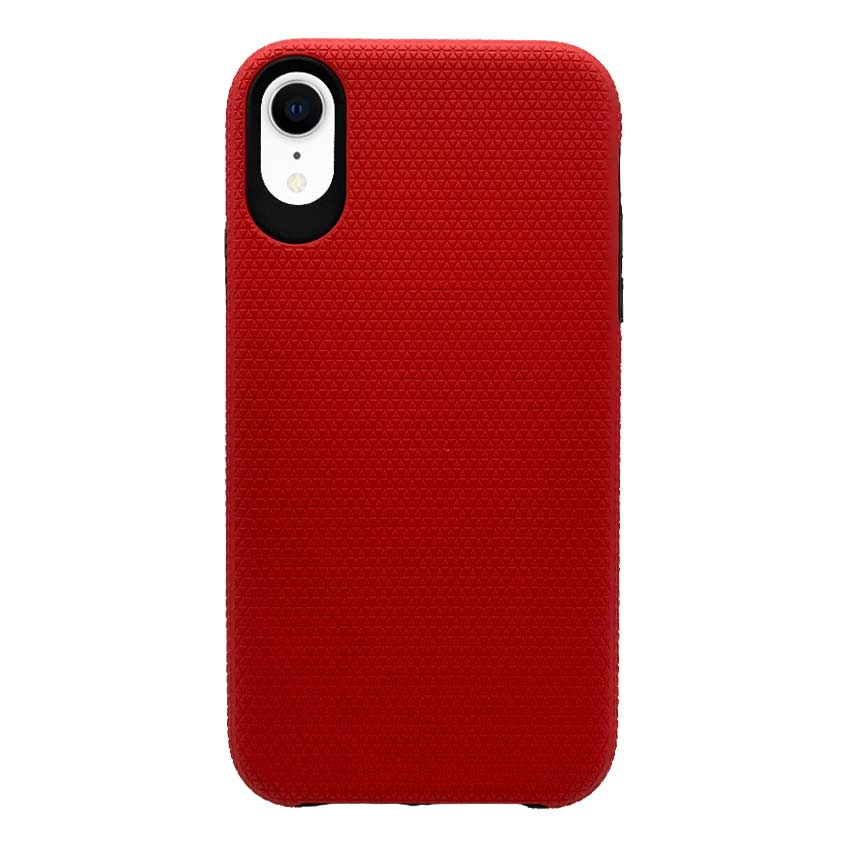 net-protective-case-iphone-xr-red