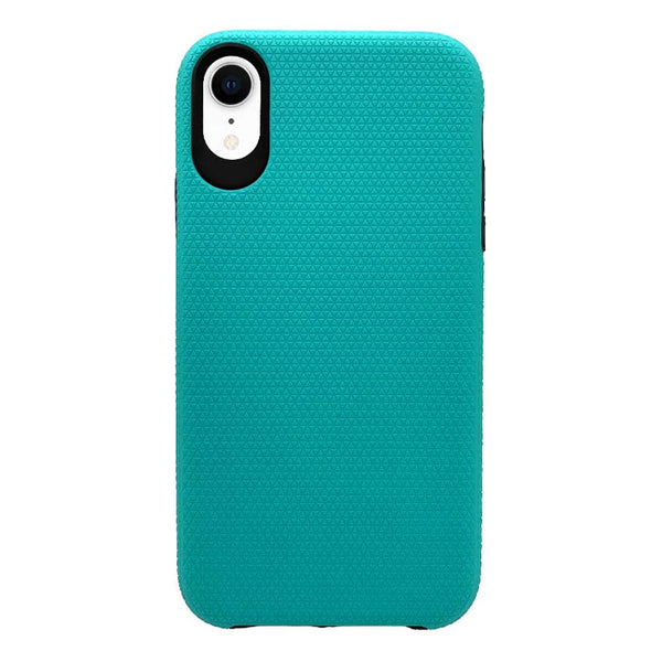 net-protective-case-iphone-xr-tuquoise