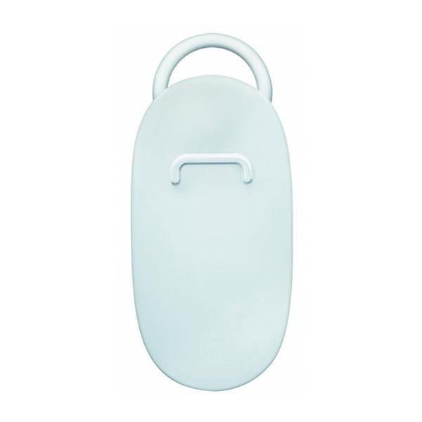 nokia-bluetooth-earpiece-white-2