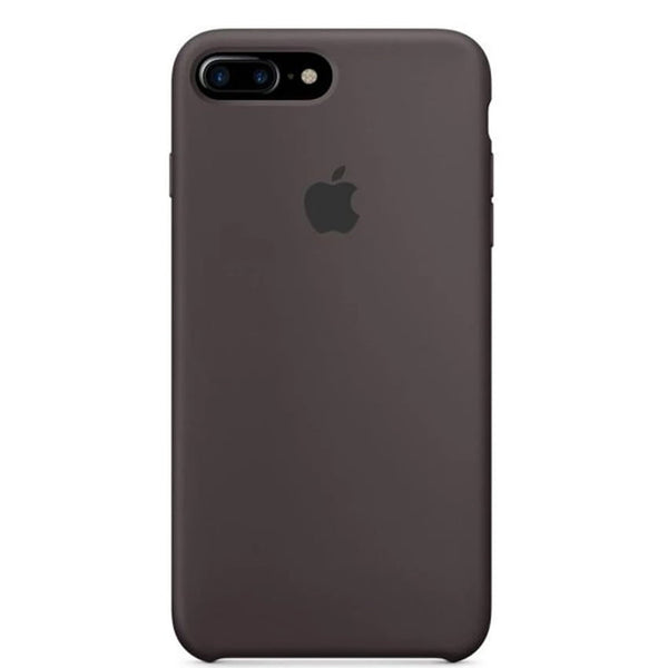 official-apple-case-silicone-iphone-7-plus-cocoa