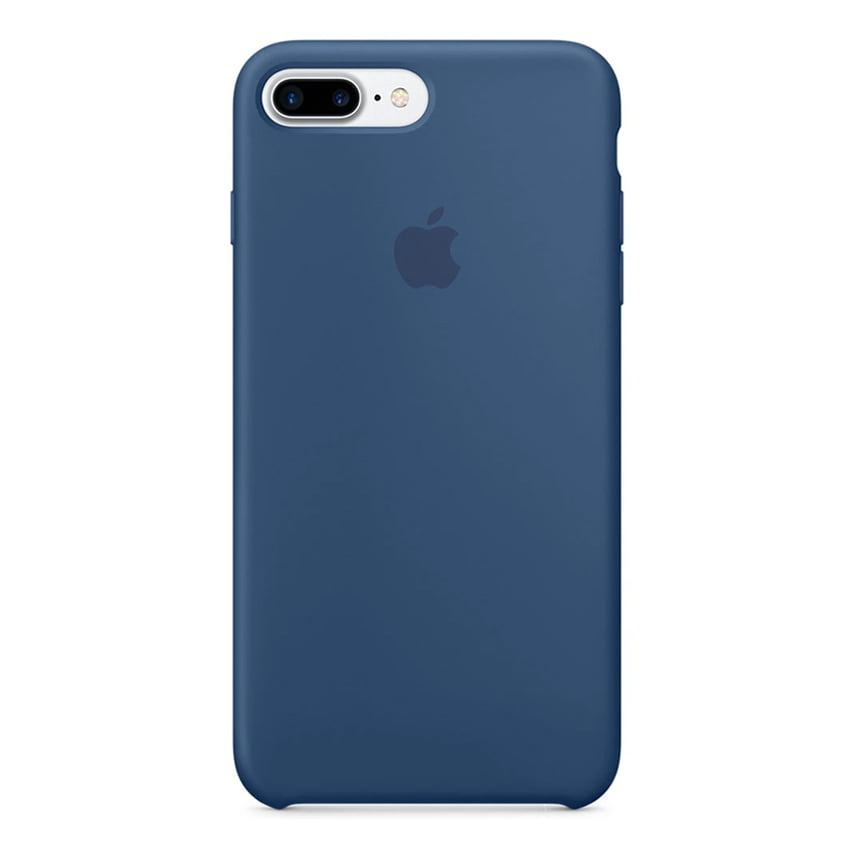 official-apple-case-silicone-iphone-7-plus-ocean-blue