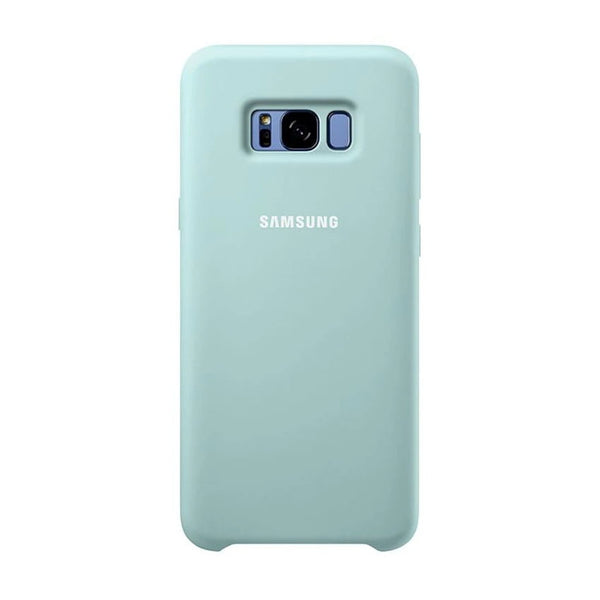 official-samsung-silicone-cover-samsung-galaxy-s8-plus-blue