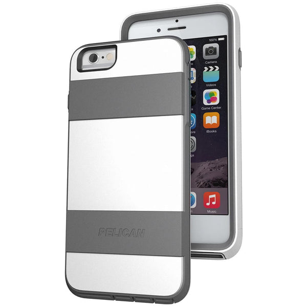 pelican-voyager-rugged-csse-iphone-6-plus-6s-plus-white-grey