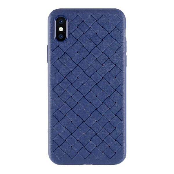 rayke-case-iphone-xs-blue