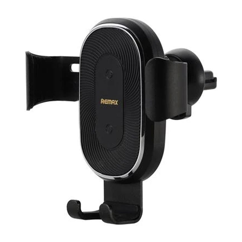 remax-vent-mounted-wireless-car-charger-2