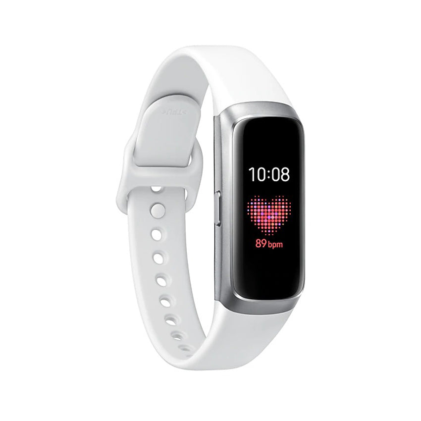 samsung-galaxy-fit-white-1