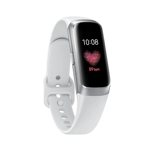 samsung-galaxy-fit-white-2