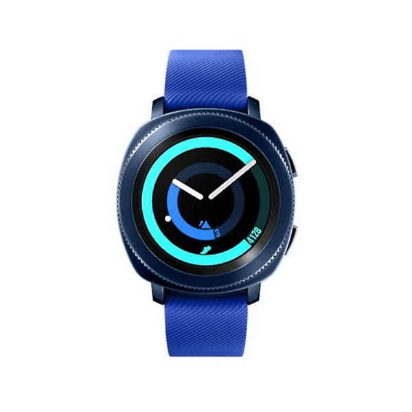 samsung-galaxy-gear-sport-blue-1