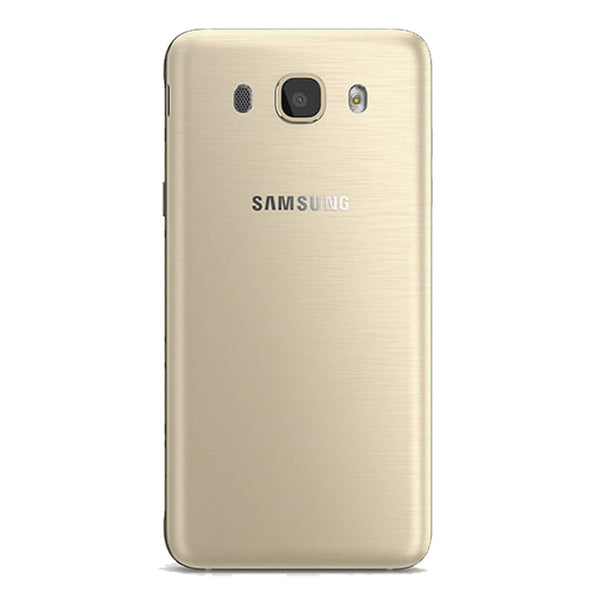 samsung-j5-2016-gold-back