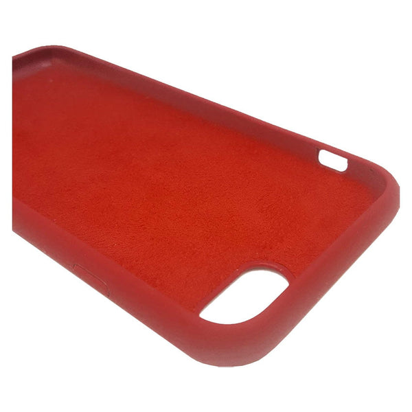 silicon-case-for-iphone-6-7-8-red-2