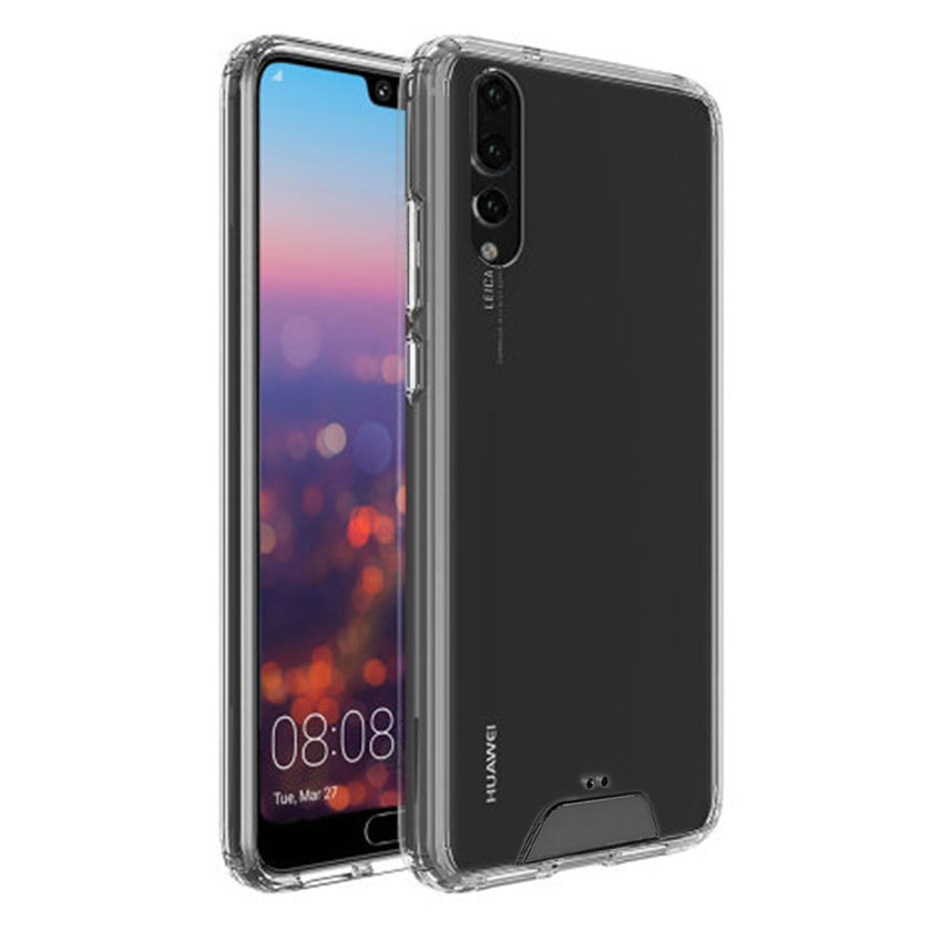 space-case-clear-huawei-p20-pro-1