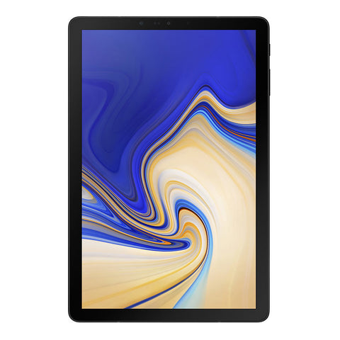 "Samsung Galaxy Tab S4 64GB 10.5"" Wifi Pre-Owned (VM)"