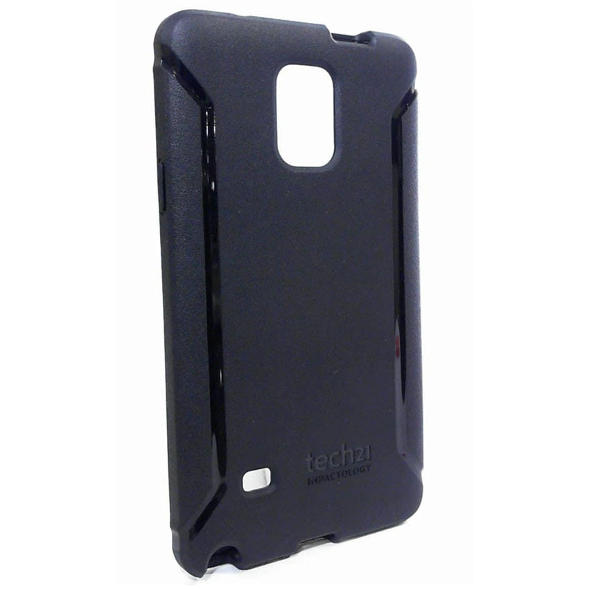 tech-21-classic-tactical-case-samsung-galaxy-note-4-2