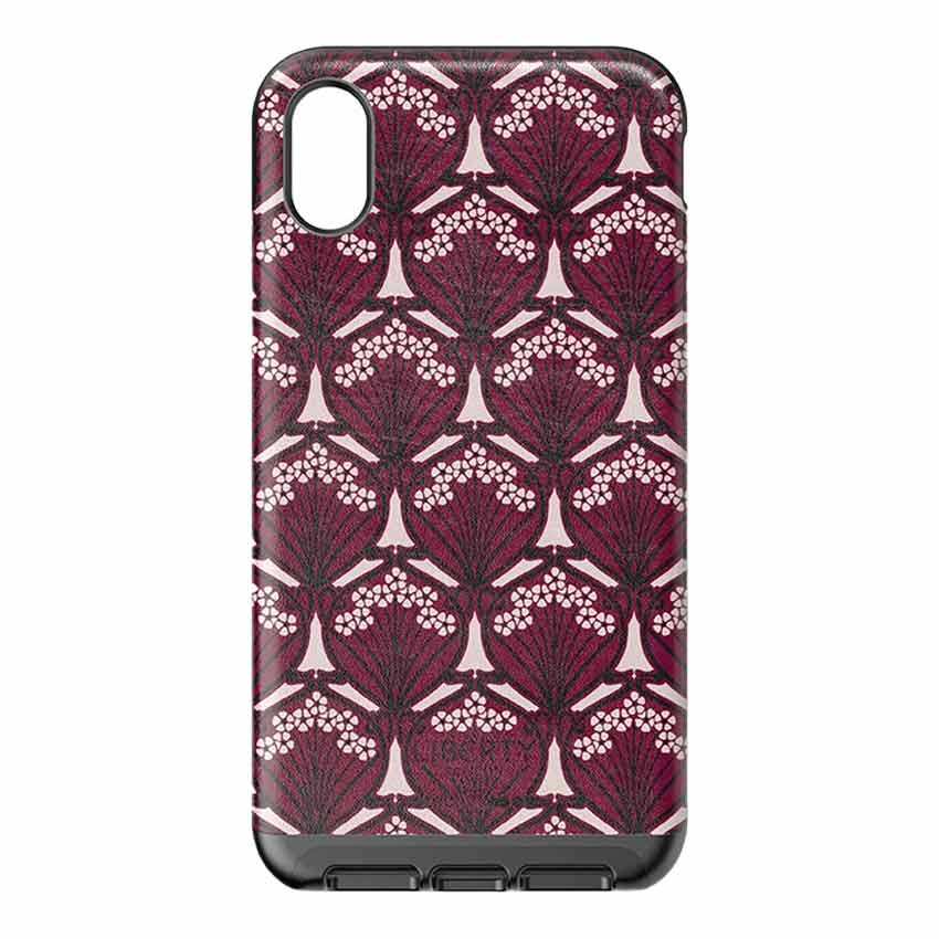 tech-21-evo-luxe-liberty-iphis-iphonex-xs-burgundy-1