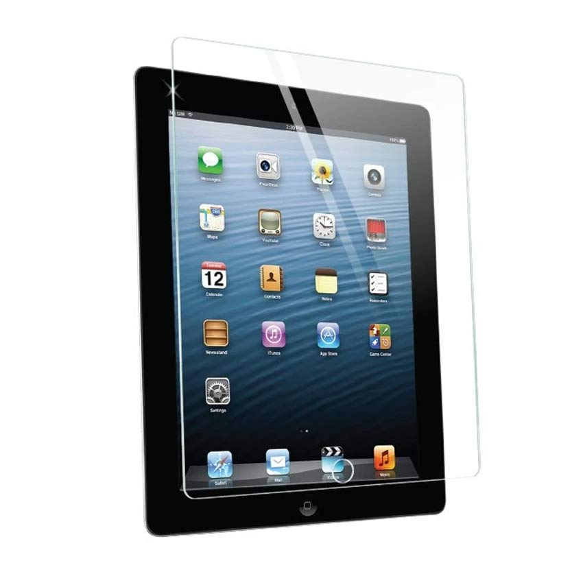 tempered-glass-ipad-2-3-4