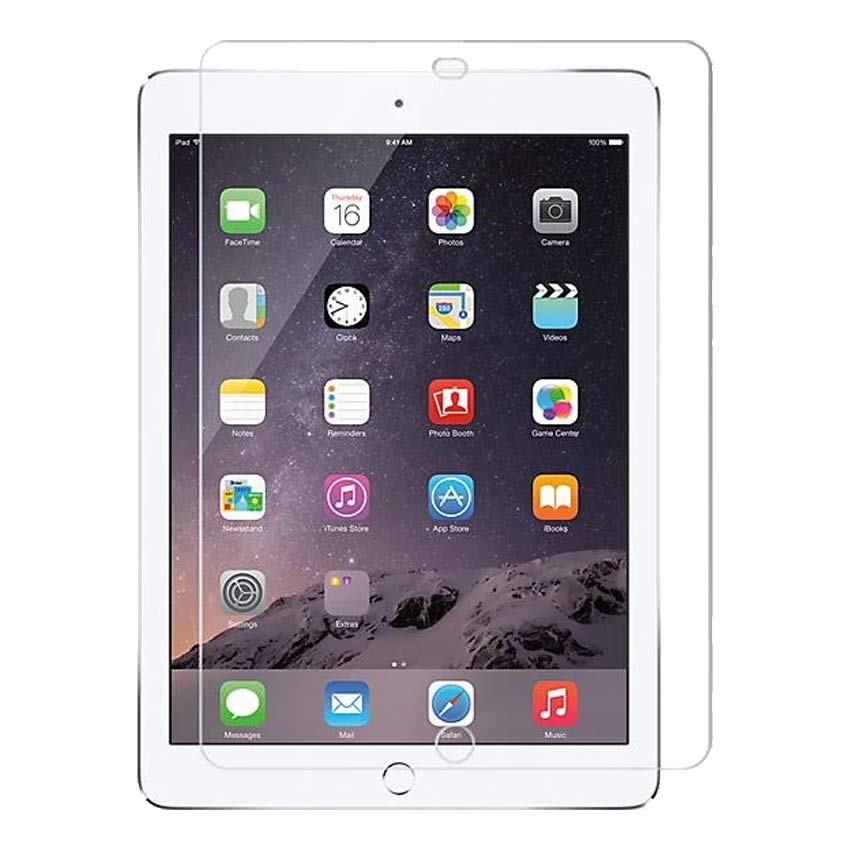 tempered-glass-ipad-air-1-2