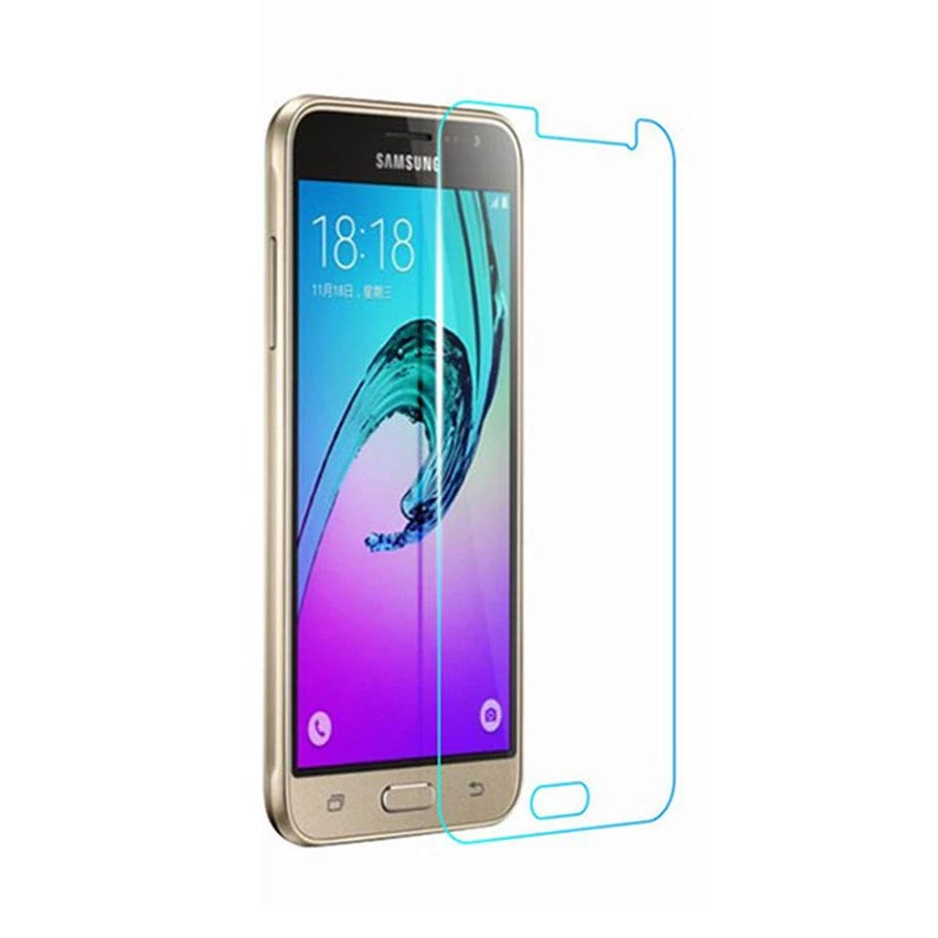 tempered-glass-samsung-j3-2016