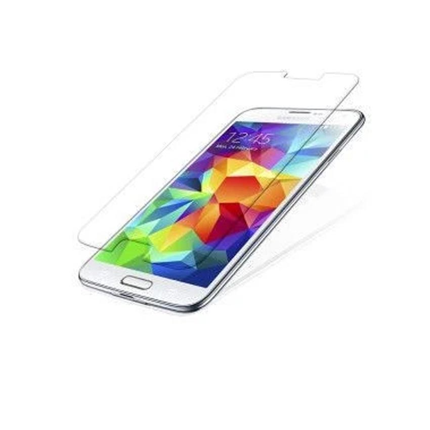 tempered-glass-samsung-s5-mini
