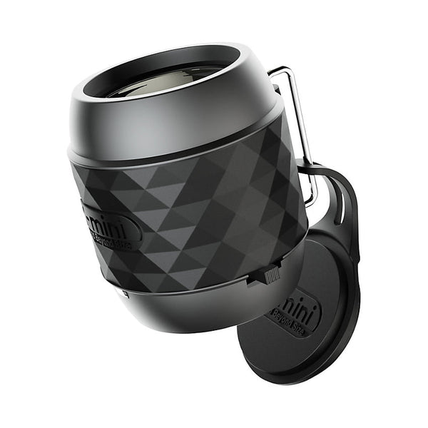 x-mini-we-bluetooth-speaker2