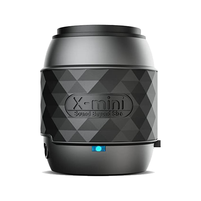 x-mini-we-bluetooth-speaker