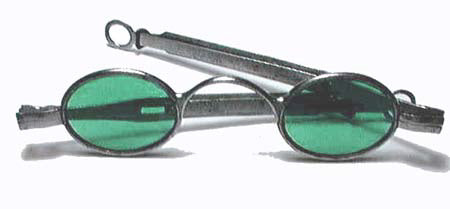1910 sunglasses
