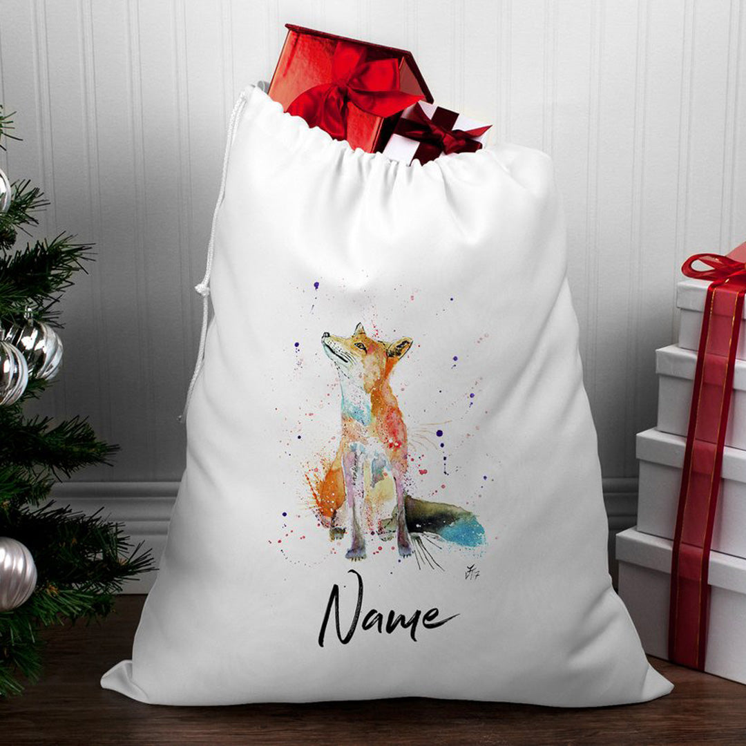 Jamie Taylor Art Christmas Products