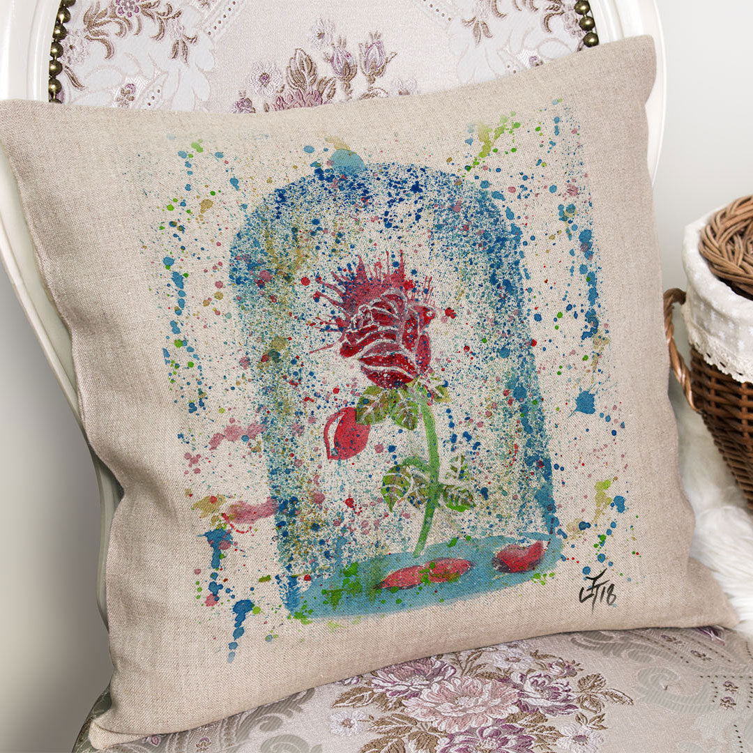 Jamie Taylor Art Homeware Products