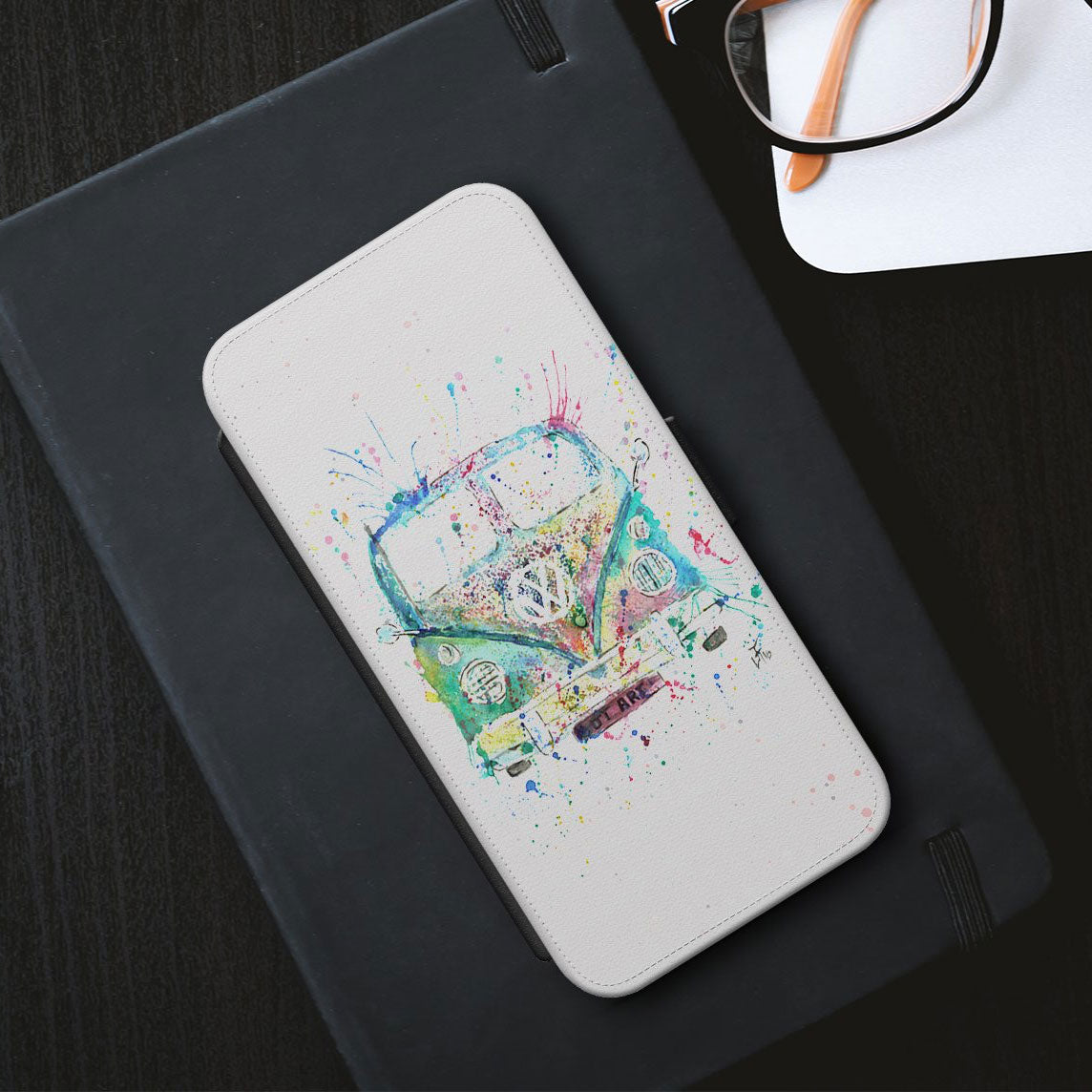 Jamie Taylor Art Cases & Covers